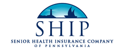 SHIP Senior Health Insurance Company of Pennsylvania