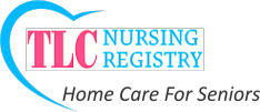 TLC Nursing Registry