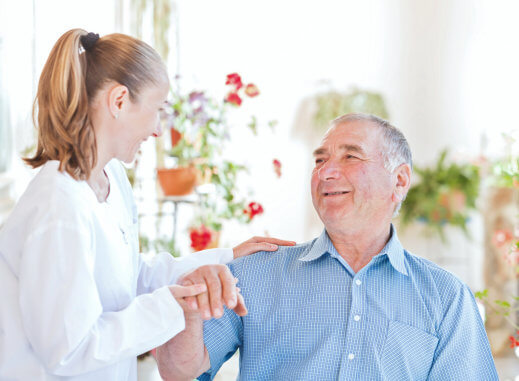 How to Be Great Providers of Memory Care: Three Tips Every Caregiver Should Know About
