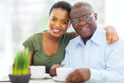 Benefits of Companionship Care for Seniors