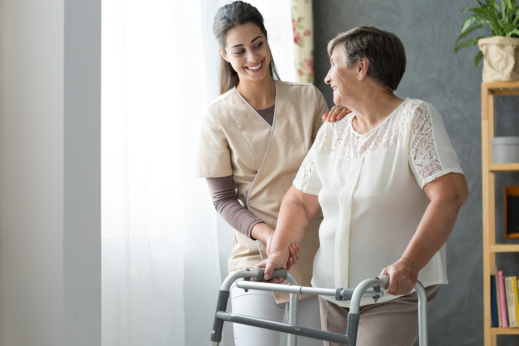 Reasons Why Respite Care Is Essential