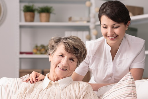 getting-started-with-respite-care